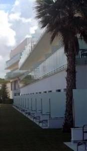 HOTELES 2