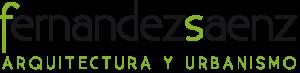 Logo Verde 2