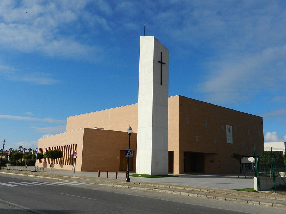 portada-parroquia