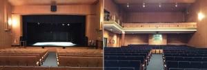 slide2-teatro