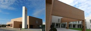 slide3-parroquia