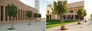 slide4-parroquia