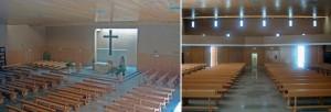 slide7-parroquia