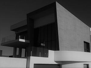 20160329_092948 - (1100x824) - gris